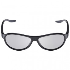 3D очки LG AG-F310/AG-F314