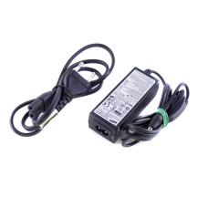 Блок питания PN3014 14V 2.14A 72W (5.5x2.5 мм) сетевой для монитора Samsung S22A100N