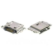 Разъем micro USB для Samsung Galaxy J1 SM-J100H/DS (Samsung)