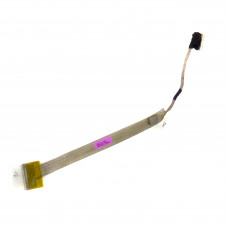 Шлейф матрицы 30pin (CCFL) для ноутбука Acer Aspire 3690, 5100, 5610, 5630, 5650, 5680 , DC020007O00, Б/У