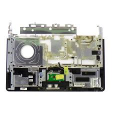 Верхняя часть корпуса ZYE37AT3TATP для ноутбука HP Pavilion DV6700 черная, Б/У