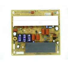 "Плата LG 50"" ZSUS Board EBR74306901 (EAX64282301) REV:1.1, Б/У"