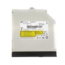 Оптический привод DVD-RW HL Data Storage GT32N для Acer Aspire 5742 SATA, 12.7 мм, Б/У