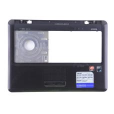 Верхняя часть корпуса 13GNVJ1XP02X-2 для ноутбука Asus K40AB коричневая, Б/У