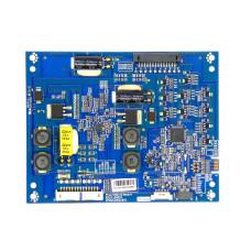 Драйвер LED LG PCLC-D002-B REV:0.4 (6917L-0047A), 4Ch для LG 32LW575S Б/У