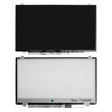 """Матрица для ноутбука 14.0"""" BT140XTN03.9, 1366x768, 30pin (eDP) LED, slim, глянцевая"""