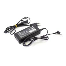 Блок питания ACDP-085D01 19.5V 4.36A (6.5x4.4 мм с иглой) для телевизора (Sony), Б/У