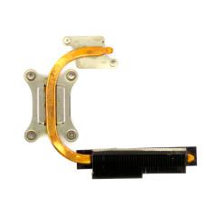 Радиатор BA62-00545C для Samsung NP-RV520, Б/У