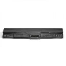 Аккумулятор 1810T для ноутбука Acer Aspire One 521, 752, Timeline 1410, 1810T, Ferrari One 200 Series, 4400mAh, 11.1V, черный (OEM)