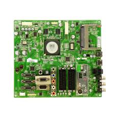 Материнская плата LG EAX43261601, EBR41561338 50PG60/70, PD81A, Б/У, Уценка