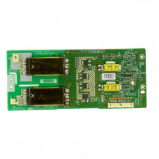 "Инвертор LG 3PEGA20004A-R PNEC-D032 (6632L-0637A), 24V, 32"" для телевизора LG 32CS465, Б/У"