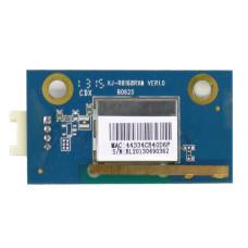 Модуль Wi-Fi DNS KJ-R8188RX6, Б/У