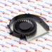 Вентилятор для ноутбука Samsung NP530U3C NP532U3C NP535U3C NP540U3C NP530U3B, 3pin