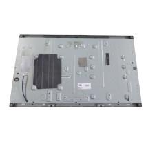 """Подсветка CCFL 32"""" LG LC320WXN-SCA4, 8 ламп(ы) для LG 32CS465, Б/У"""