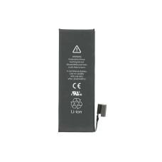 Аккумулятор 616-0613 для Apple iPhone 5, 3,8V, 1440mAh 5.45Wh