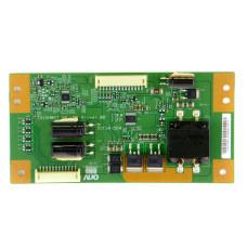 Драйвер LED AUO Optronics 31T14-D04, 24V для LG 32LV3551, LG 42LN3400, LG 42LV3400 Б/У