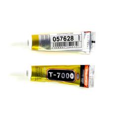 Клей ZHANLIDA T-7000 черный 15 мл