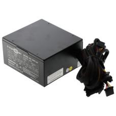 Блок питания DNS FinePower DNP-550 500W ATX, Б/У