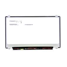 """Матрица 17.3"""" N173RTN02.2, 1600x900, 30pin eDP (1 Lane) LED, slim, матовая TN"""