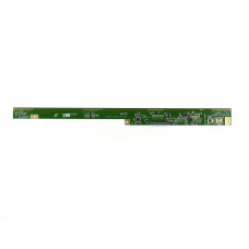 Плата матрицы LTM230H11S2LV0.0, панель LTM230HT11-M01 для S23C20KBS, Б/У