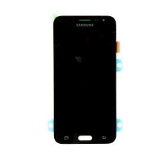 Дисплей с тачскрином Samsung Galaxy J3 (2016) SM-J320 черный (Original)