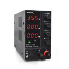 Лабораторный блок питания Wanptek GPS-305D, 30V, 10A