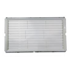 """Подсветка ламповая LCD 40"""", LTF400HM01, ламп 12 шт, Б/У"""