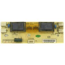 Инвертор OEM IV0190415, Б/У