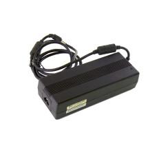 Блок питания 0226A20160 20V 8A 160W (5.5x2.5 мм) для ноутбука Asus, Lenovo (Li Shin I.E.C.), Б/У