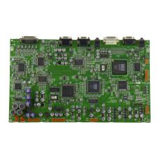 Материнская плата 6870VM0500B RF-043D(MT-42PX10) для LG MT-42PX10, Б/У