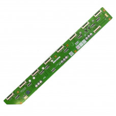 Плата LJ41-04734A X-BUFFER, Samsung для Samsung PS-50C91HR, Б/У