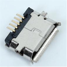Разъем micro USB MK5P 5pin