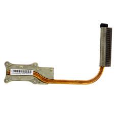 Радиатор AT0J00020A0 для ноутбука Asus X53U, K53U, Б/У