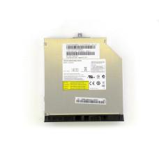 Привод DVD-RW Lite-On DS-8A5SH-G770 SATA, 12.7 мм, Б/У