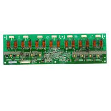 """Инвертор Darfon 4H.V0708.661, CCFLx7, DC 24V, 32"""", Б/У"""