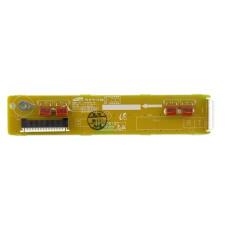 "Плата Samsung 50"" X-BUFFER LJ41-09424A 50DH/DF REV:R1.3 (11/02/11), Б/У"