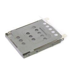 Корзина, салазки EC040000B00 для ноутбука Lenovo G550, Б/У