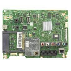 Мат. плата BN41-01795A (BN94-05951J), X9_DVB, 51pin, Б/У