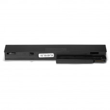 Аккумулятор 6730b для ноутбука HP Compaq ProBook 6440b, 6445b, 6450b, 6530b, 6540b, 6550b, EliteBook 8440p Series, 4400mAh, 10.8V, черный (OEM)