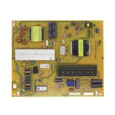 Плата питания Sony APS-344, 1-888-119-11 для телевизора Sony KDL-55W905A, Б/У