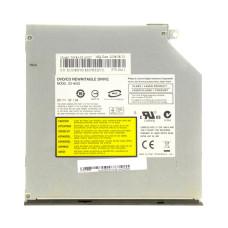 Привод DVD-RW Lite-On DS-8A5SH-AC5430 SATA, 12.7 мм, Б/У