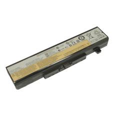 Аккумулятор L11S6F01 4400mAh 48Wh 10.8V черный (Original)