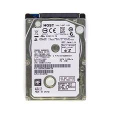 "Жесткий диск 2.5"" Hitachi Z5K500-320, 320 Гб, SATA-III 6Gbit/s, 5400 об/мин, 16 Мб, Б/У"