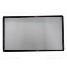 """Подсветка ламповая LCD 37"""", T370XW02, ламп 14 шт, Б/У"""
