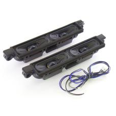 Динамики LG EAB62648901 10W 16Ω для LG 42LM340T, 47LM580T, Б/У