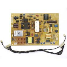 Плата питания DPS-119CP для телевизора Philips 42PFL6007T/60, Б/У