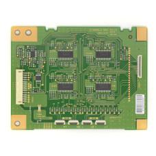 Драйвер LED Sony ST4055LD-S03 для Sony KDL-55W905A Б/У