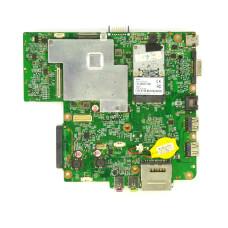 Материнская плата P80-A3 для ноутбука Acer Aspire, Б/У