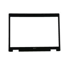 Рамка матрицы AP008001J00 , черная