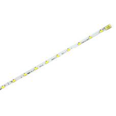 "Подсветка LED 24"" V236B1-LE2-TREM11, 18LED для LG 24LF450U (V236BJ1-LE2 REV.C1), Б/У"